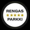 logo-rengasparkki-150whitebg